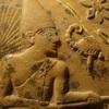 エジプトのファラオに対する驚くべき事実3つ