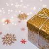 067: イギリスのクリスマス UK妊婦 予定日まであと34日