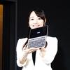 GPD Pocket 2発表。現行機種より速度が倍で薄く軽く、Surface Goよりアドバンテージあり?