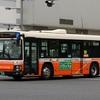 東武バスセントラル 2645