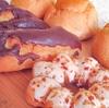食べ過ぎ、飲みすぎだけが脂肪肝の原因ではない。食品添加物や薬などの石油化学製品による害。