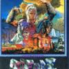 四天明王 アクションゲームなのに RPG的な面白さがある不思議