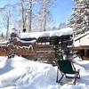 サウナで働くって?野尻湖のほとりのサウナThe Saunaで働いてみた。