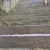 日常生活で階段を使い続けた結果