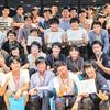 サイボウズサマーインターン2018 報告その5 〜UX/UIデザイナーコース