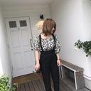 yuki blog