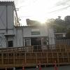 仙台家族旅行 ― 松島~多賀城 ―