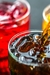 【炭酸水を作ろう】ソーダマシン・炭酸水メーカーのおすすめ人気商品ランキングベスト5