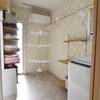 【Web内覧会】脱衣室・トイレ 【Webオープンハウス】