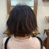 リケラW軟化ストレートで理想のツヤ髪!?