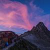 【登山記】 一泊二日で槍ヶ岳まで行ける最短ルート 新穂高温泉から憧れの山である槍ヶ岳へ登山してきました!