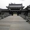 【写真修復・復元・複製・複写の専門店】広島 広島城の正門
