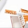 意外と簡単に禁煙に成功する方法!