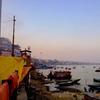 【民泊】インドでAirbnbを使ったら自分の人生が変わった話