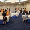 焼津市にあるぴったんCoサークルは独身男女の集い場。出逢いのイベントやパーティ、ワークショップへ参加された方から嬉しい報告が♪