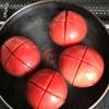 【簡単お手軽】トマト大量消費レシピ