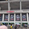 【Jリーグ2019】第19節、横浜Fマリノス対浦和レッズは、チンチンのけちょんけちょんでした。 #urawareds