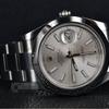 www.ysaletoo.com/永久不変の美学はロレックス時計コピーのカキ式の恒を鑑別評定して日誌型IIシリーズの腕時計に動きます