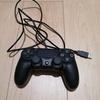 【PCゲームパッド】PS4コントローラー(デュアルショック4)をPCに有線接続!!認識されない場合の対処法!