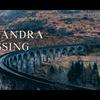 カサンドラ・クロス: 欧州3国合作の傑作サスペンス