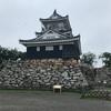 続百名城訪問記 浜松城(148)その2