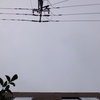 作曲工房 朝の天気 2018-06-12(火)