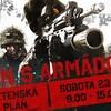 チェコ軍事の日ショー     [UA-101945528-1]