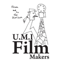 U.M.I Film Makers 航海日誌