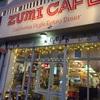 宜野湾市『 ZUMI  CAFE ズミカフェ 』K-POPファンが集ってます⁉️