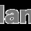 【デジタル】デジタルコーナーがDegiland shopとしてリニューアル!