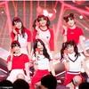 K-POP20190731:Produce 48 さいご*追記 (すこしIZ*ONE)
