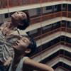 【今観たい香港映画】英国から中国へと返還迫る香港を舞台とした青春映画「メイド・イン・ホンコン/香港製造」