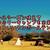 【初めてのTCワンポール】ファミリーからソロで使えるオールシーズンテントの選び方!