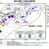 【南海トラフ地震】今のところ南海トラフ沿いの大規模地震の発生の可能性は高まっていない!ただ、5月10日には日向灘でM6.3の地震が発生!『平常時』でも今後30年以内に70~80%!昭和東南海地震・昭和南海地震の発生から既に70年以上が経過していることから切迫性の高い状態!!