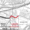 広島県竹原市 市道宮床線が開通