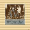 Rick Wakeman - The Six Wives of Henry Ⅷ:ヘンリー八世の六人の妻 -