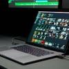 どれだけ持つ!?新型MacBook ProのCPUやバッテリー駆動時間を比較