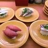 【水戸】  かっぱ寿司  水戸吉田店  かっぱの食べホーで腹パン