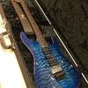 """【オーダー品紹介】T's Guitars """"DST-Pro24 Custom Order""""が完成しました!"""
