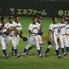 第84回都市対抗野球大会・1回戦(その2)