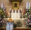 芸術祭十月大歌舞伎 写真その2