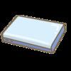 【用途別】機内持ち込み可のモバイルバッテリーのおすすめ厳選3選