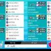 ポケモン剣盾 対戦考察9