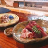 【伊良部島】やはり何を食べてもおいしい  - 琉宮