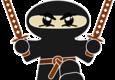 アメブロが忍者ツールを許可~強引すぎる仕様変更発表のその後~