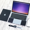 ポケットWi-Fiのおすすめを紹介!契約時のメリット・デメリットなども紹介!