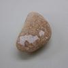「日本列島石」 Imaginative stone おもしろ石 vol.15