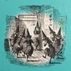 大人が読む児童書「魔女ファミリー」 4 読了 何よりもハロウィンにふさわしい、子どものための小説です。