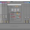 Ableton Liveでハードシンセのノブをソフトシンセにアサインする方法