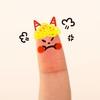 健康でいるための「怒り」の感情との付き合い方